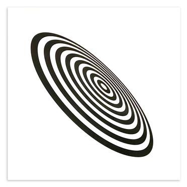 Study of Circle 5