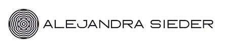 Logo Alejandra Sieder_USA.jpg