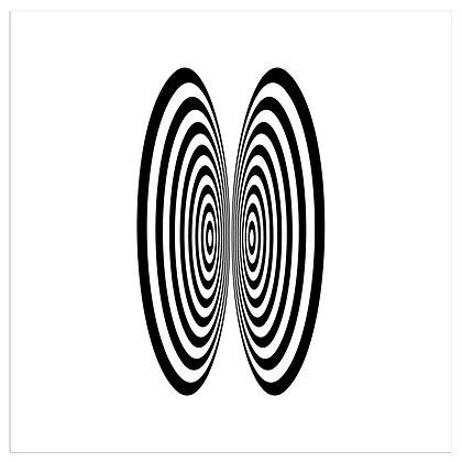 Study of Circle 6