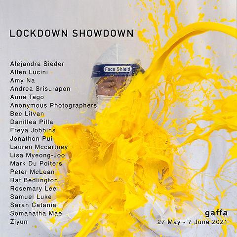 lockdown_IG_post.jpf