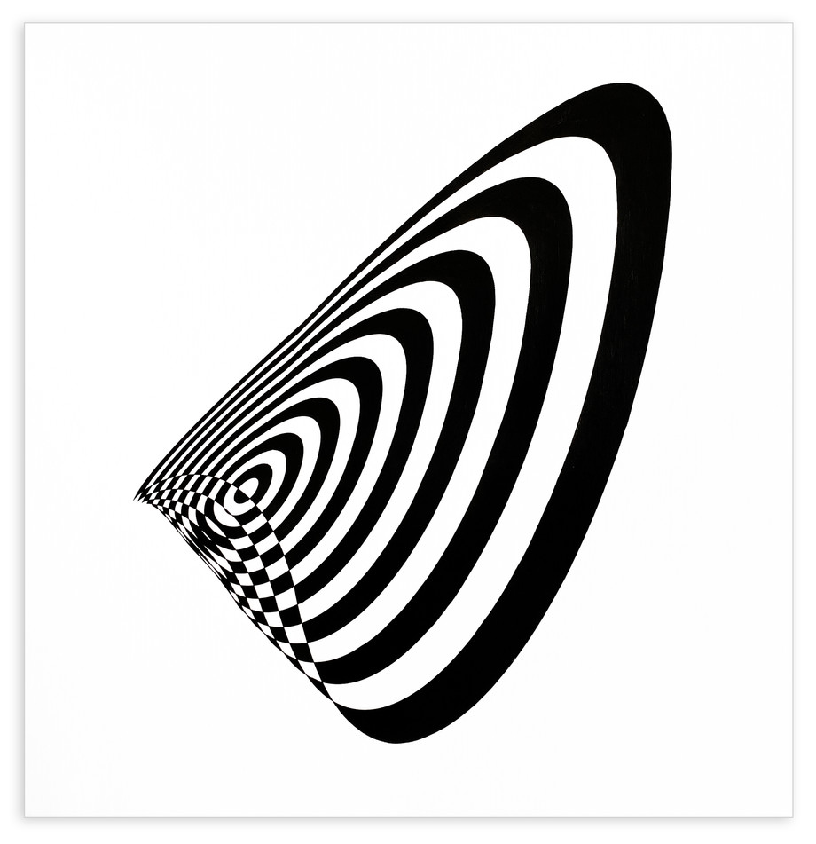 Study of Circle 1
