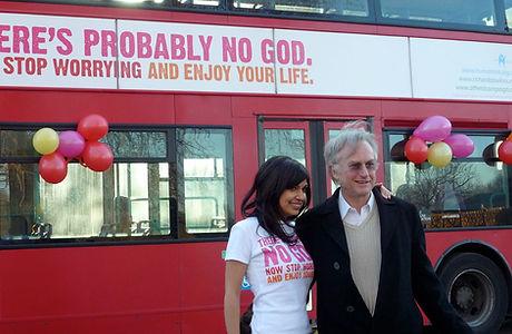 atheist bus.jpg