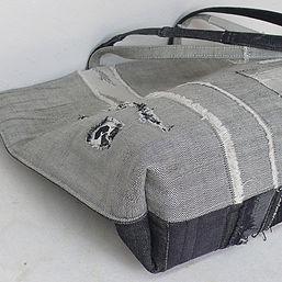 21._앞과 뒤가 다른 가방을 만들어주세요._.jpg
