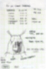 8.구은비 냅색 스케치.jpg