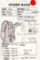1.서지은 게코 스케치.jpg