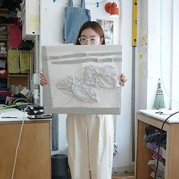 (16번교체)나를 닮은 내 작업.jpg