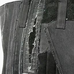 16.끈 바깥박기와 패치워크 디테일.jpeg