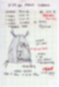 7.변초희 냅색 스케치.jpg
