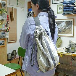 (16번교체사진)줄무늬옷에 줄무늬 게코.jpg