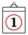 스크린샷 2020-10-31 오후 3.46.47.png