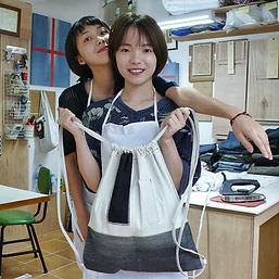 22.주인을 닮은 가방.jpg