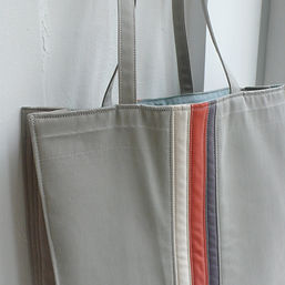 11-3.깔끔하게 가방을 만들 수 있는 실력.jpg