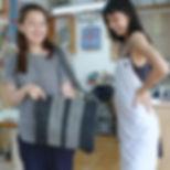 19.누군가를 위한 가방을 만들어 보는 일.jpg