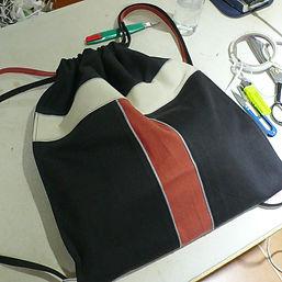32.바로 이런 가방.jpg