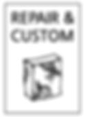 repair_n_custom.png