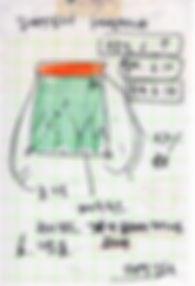 1.김예진 냅색 스케치.jpg