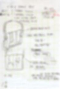 6.이희은 크로스 스케치.jpg