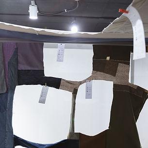 4.해체가 완료된 가져가는 미술관.jpg