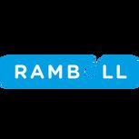 Ramboll-Logo.png