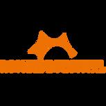 roskildefestival_logo.png