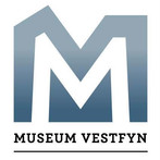 MuseumVestfyn-logo.jpg