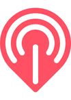 podwalk-logo.png
