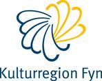 Kulturregion-Fyn_farve_rgb.jpg