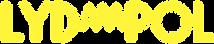 Lydpols logo