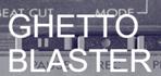 GhettoBlaster-logo_.png