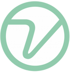 Vizgu_logo_svg-e1481887707310.png