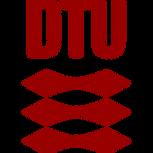 dtu-logo.png