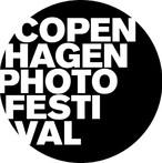 Copenhagen-Photo-Festival-logo2.jpg