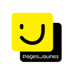 logo-pages_jaunes.png