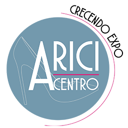logo-arici_centro.png