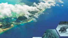 Aldabra Management Plan Approved
