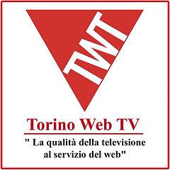 logo banner TWT quadrato 1080x1080.jpg