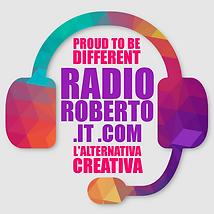 Logo Radio Roberto 2018 02 scontornato.p