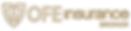 Logo OfeInsurance.png