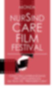 Logo_NCFF.jpg