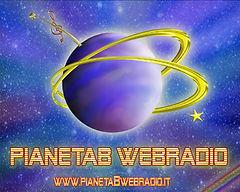 bannerino-pianetab-webradio.jpg