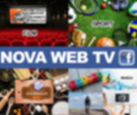 ncg - web tv.jpg