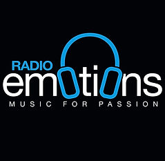 logo radio emotions 2.jpg