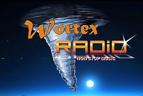wortex-radio.jpg