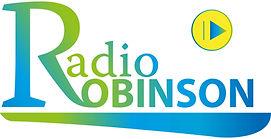 13 Logo Radio Robinson.jpg