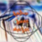 Radio Beat Music Logo.jpg