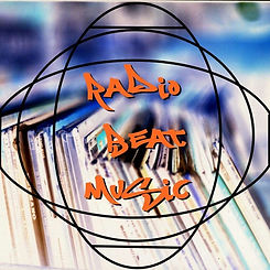 Radio Beat Music Logo.jpg