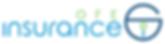 Captura de Pantalla 2020-04-16 a la(s) 1