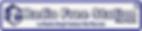 Logo RadioFreeStation.png