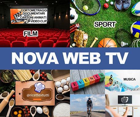 ncg-novawebtv4.jpg