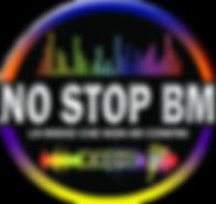 logo radio trasp.png.png